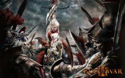 god-of-war-movie-image