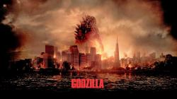 Download New Godzilla Movie Wallpaper Backgrounds Hd 1920x1080px