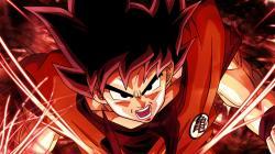 Goku Wallpaper hd for PC (1)