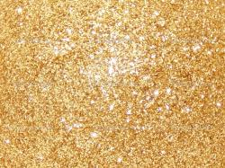 Gold Sparkle Glitter Wallpaper HD 1 Background
