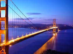 Golden Gate Alarm Association