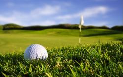 ... Golf Wallpaper · Golf Wallpaper