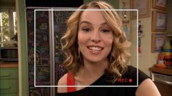 Good Bye Charlie - Clip - Good Luck Charlie (Final Episode)