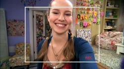 Going Pants-less, Termite Queens, and more Reasons I Love Good Luck Charlie