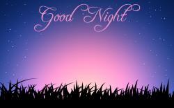 Good Night Quotes Wallpapers   Best Good Night Quotes Picture