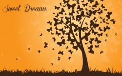 download good night wishes latest wallpaper