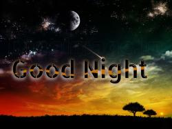 """Good Night images are free to download and you can share it with your friends and family. For downloading instruction please go you """"How to Download"""" page ..."""