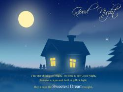 Good Night Messages Quotes Images Pics Sms Pictures HD Wallpapers