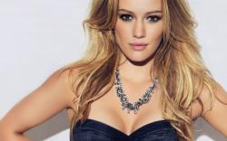 Gorgeous Hilary Duff 42257 1920x1200 px
