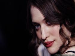 Gorgeous Kat Dennings 37711 1920x1200 px