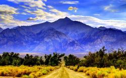 2465-Beautiful-Mountain-Road-