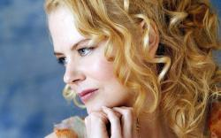 Gorgeous Nicole Kidman