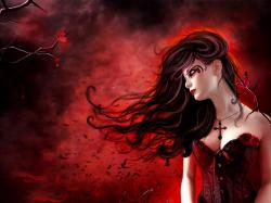 dark gothic Wallpaper Backgrounds