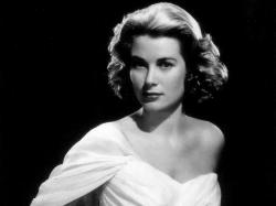 Grace Kelly - 319 X 240 - acht posted a photo:. grace kelly exhibition