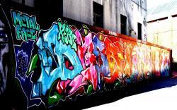 Description: The Wallpaper above is Graffiti Artwork Wallpaper in Resolution 2560x1600. Choose your Resolution and Download Graffiti Artwork Wallpaper