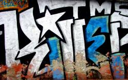 HD Wallpaper | Background ID:36024. 1920x1200 Artistic Graffiti