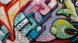 Graffiti Backgrounds