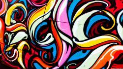 Top Graffiti Wallpapers 37 Design Backgrund For Dekstop wfz