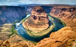 Beautiful Grand Canyon Hd Wallpaper Pictures Top Xpx
