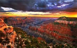 ... Grand Canyon HD Wallpapers-6 ...
