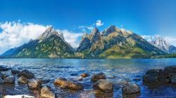 http://www.destination360.com/north-america/us/wyoming/grand-teton-national-park