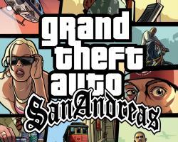 Screenshot Thumbnail / Media File 2 for Grand Theft Auto - San Andreas (USA)