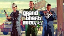 Grand Theft Auto V PC: Use Custom Radio Stations and your own music in-game | GearNuke