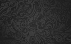 Vector Graphic Images 36 Cool Wallpapers HD