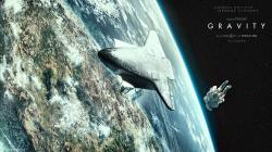 Gravity HD Wallpaper Gravity HD Wallpaper0 ...