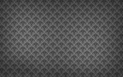 Gray Pattern Wallpaper 22105 1920x1080 px