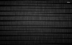 ... Gray carved wood wallpaper 1680x1050 ...