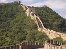 File:Great wall of china-mutianyu 4.JPG