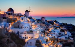 Santorini-Greece-5