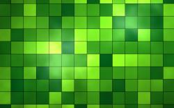 hd abstract wallpapers green