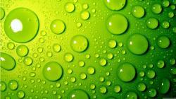 Bubbles 3444