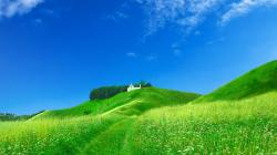 landscape, wallpaper, fengjingbizhi, allimg, upimg, green