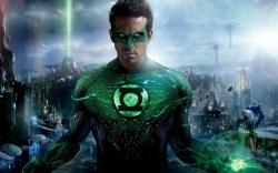 4206151-6850471216-green-green-lantern-concept-art