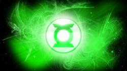 1327307793915. 1327307837553. 1327307916549. Comic books Comics Green Lantern Green Lantern New Guardians Weekly Wallpapers