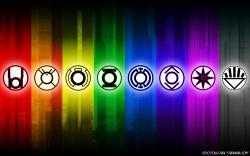 HD Wallpaper   Background ID:403156. 1920x1200 Comics Green Lantern