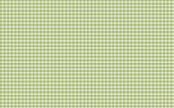 Green Plaid Wallpaper 23310