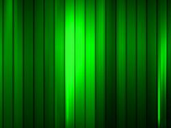 ... Green Abstract Wallpaper-8 ...