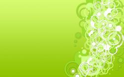 Green Wallpaper; Green Wallpaper ...