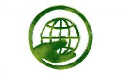 Green Peace   Mydreamwall's Blog ...