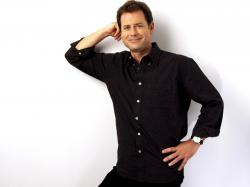 ... Original Link. Download Greg Kinnear Wallpaper ...