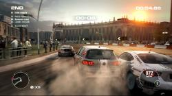 Grid 2 Car Game Review Crash Xbox 360 PS3 PC 6