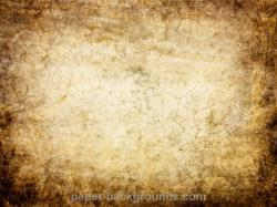 ... brown-grunge-background-hd.jpg