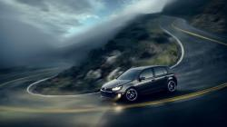 vw-golf-6-gti-wallpaper-wallpapers-1920-1080.