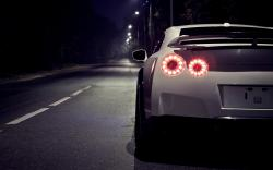 nissan-gtr-hd-wallpaper ...