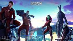 HOT SCOOP: 'Guardians of the Galaxy' News: Nathan Fillion's Cameo Revealed! (SPOILER) - Schmoes Know...Schmoes Know…
