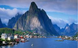 You can download wallpaper Gudvangen Norway HD Wallpapers for free here.Finally dont forget to share your opinion using the comment form below.